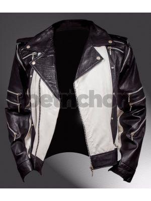 Michael Jackson 1984 Pepsi Jacket